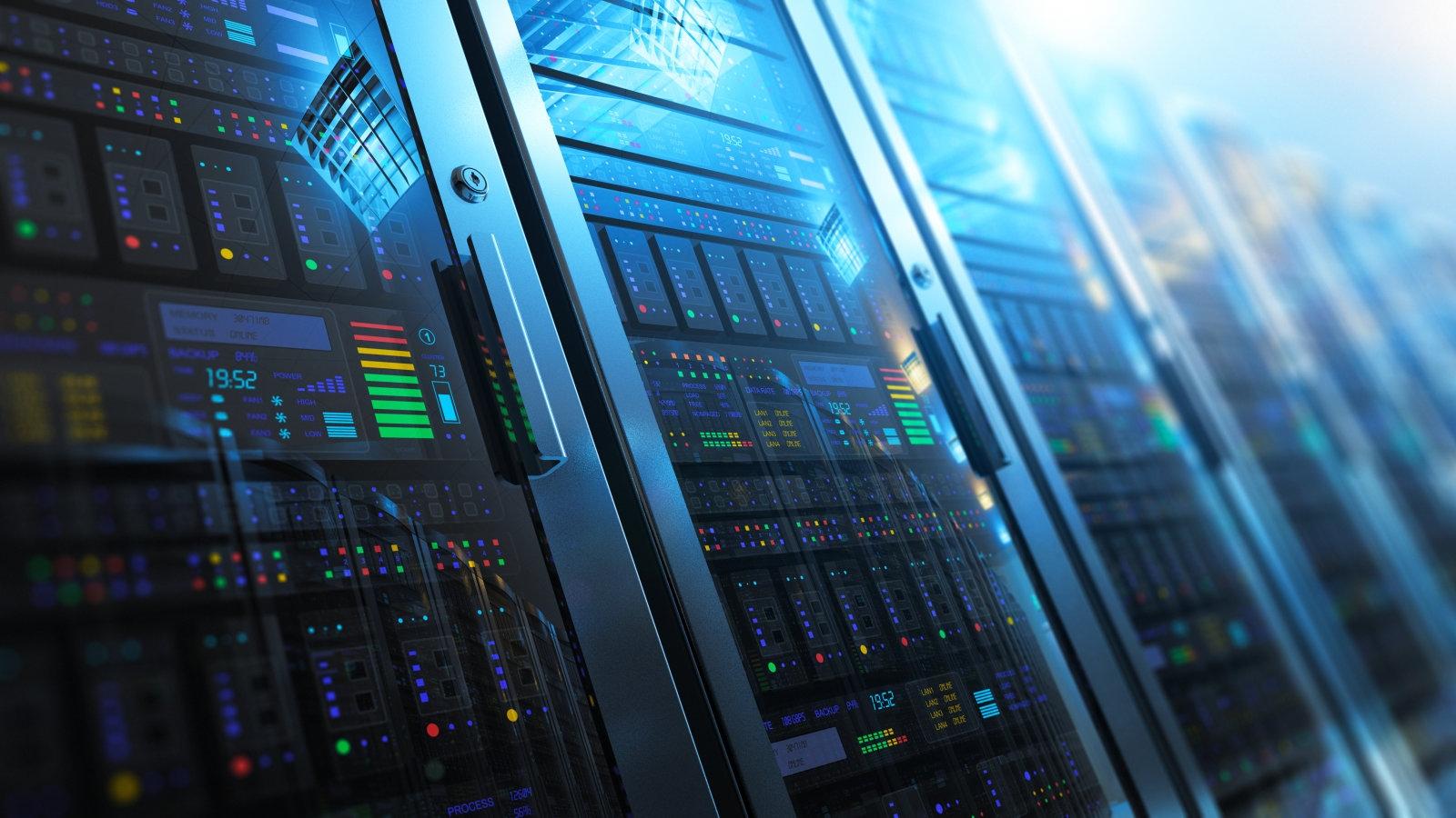 NordVPN strengthens security measures following server breach   DeviceDaily.com