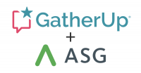 Reviews Platform GatherUp Acquired By ASG