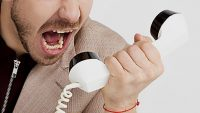 Robocalls are winning the war against humans