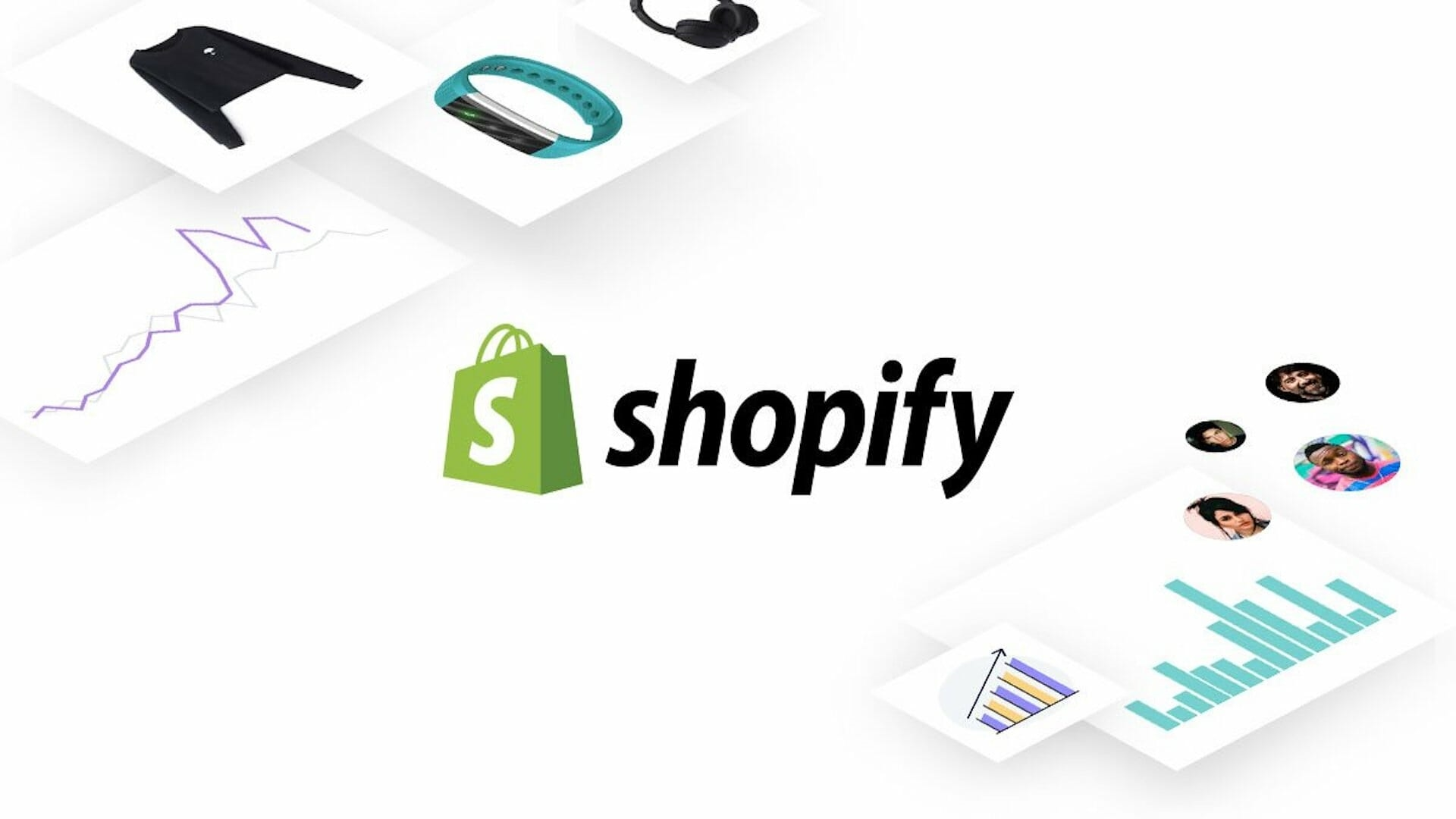 Shopify reports 45% revenue growth, more than one million merchants on the platform in Q3 | DeviceDaily.com