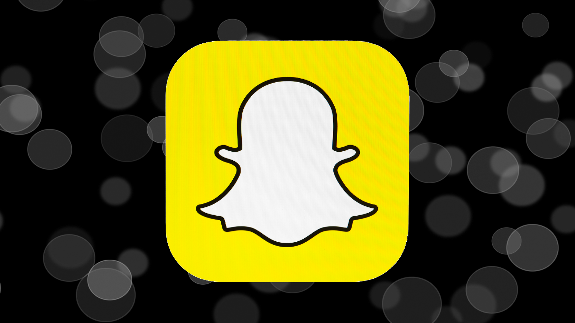 Snapchat's new ad format lets advertisers extend 6-second non-skippable ads | DeviceDaily.com