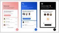 Sprinklr adds live chat component to its marketing platform