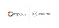 TapClicks acquires client reporting platform Megalytic