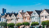 These 10 cities have the most expensive homes in America right now