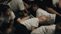 This short film about a school shooting shouldn't feel this familiar