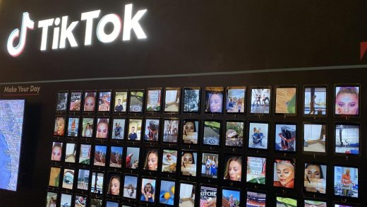 TikTok teases social commerce capabilities with shoppable video test