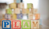 ToyBox and PlayTable Partner Together For Blockchain Enabled Toys, Souvenirs, and Collectibles
