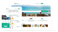 TripAdvisor launches self-service ad platform for SMBs