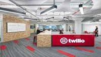 Twilio study finds consumers prefer email and text when communicating with brands