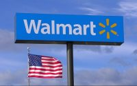 Walmart Reportedly Readying Self-Service Search, Display Ad Platform