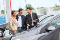 What To Ask A Rochester Auto Dealership When Buying A Car