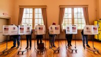 What is ranked choice voting, anyway? We break down the pros and cons as NYC mulls a big change