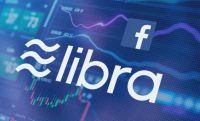 Why Libra Regulations Will Be Good for Cryptocurrencies