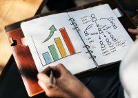 My Top 3 Influencer Marketing Platforms