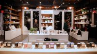The 'department store of the future' is here to save NYC from the retail apocalypse