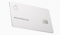 Apple Bucks Credit Card Marketing Best Practices