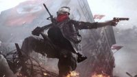 10 Best FPS (First-Person Shooter) Games for PC, PS4, Xbox One