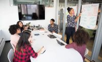 5 Actionable Strategies for Boosting Employee Productivity