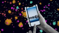 5 great (and free!) photo editing apps