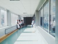 6 Reasons Why Hospital Managers are the Need of the Hour