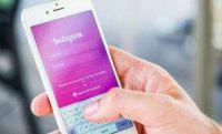 A Review of Instagram Marketing by Matthew Lucas
