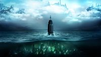 A new BioShock game is in development