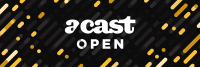 Acast Open launches to give brands an on-ramp to podcasting