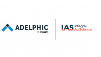 Adelphic teams up with IAS to enable pre-bid keyword filtering for brand safety