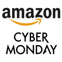 Amazon Advertising This Cyber Monday: Too Good an Opportunity to Miss
