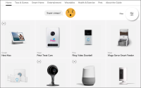 Amazon, Google, FB Make Mozilla's 'Most Creepy' Devices List