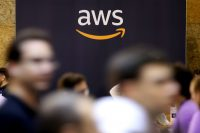 Amazon designs faster ARM-based chips for its cloud servers