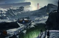 Bungie finally has a fix for today's 'Destiny' server problems