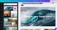 Canva to launch video editing capabilities in 2020