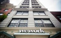 Conductor Founder Buys Back Company From WeWork