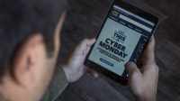 Cyber Monday Reaches Predicted $9.4B In Online Purchases, Some Marketers Say Black Friday Outperformed