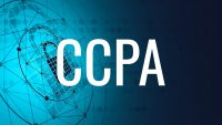 DAA begins 'onboarding' publishers seeking to use its CCPA opt-out tools