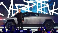 Elon Musk's chaotic business strategy for Tesla is actually brilliant