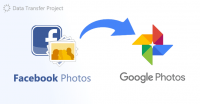 Facebook Introduces Data Transfer Tool For Photos With Strict Privacy Standards