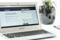 Facebook Marketing – What You Need to Know