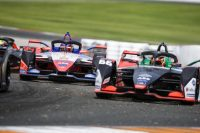Formula E will be elevated to World Championship status for 2020