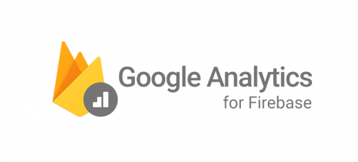 Google Ads intros 'restricted data processing' capability for CCPA compliance