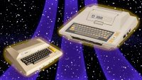 How Atari took on Apple in the 1980s home PC wars