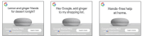 How Google, the digital marketer, is adapting to cookie restrictions and data privacy