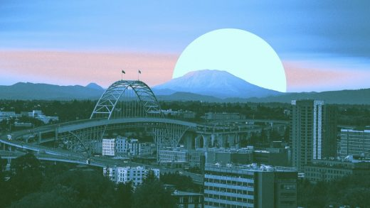 How Portland is building equity into its climate planning