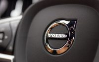 How Volvo Uses Marketing Mix Modeling To Build Brand Equity With Search