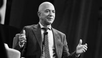 In a scathing complaint, Amazon accuses the Pentagon of bowing to Trump's bias against Jeff Bezos