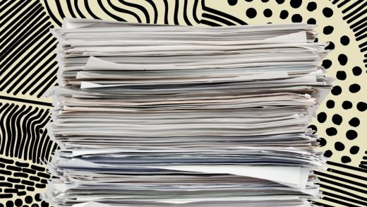 I've reviewed hundreds of entry-level résumés. Here's what it takes to get my attention.