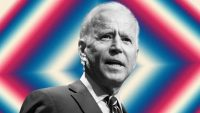 Joe Biden's terrible Debate night: Stumbles on race, pot, and domestic violence