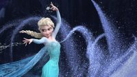 'Let It Go,' Grandma — The Search For 'Frozen' Heats Up