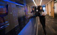 Leveraging Big Data that Data Websites Should Track